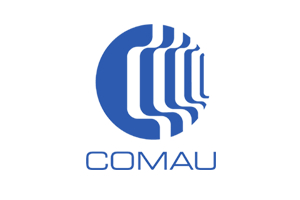 Comau-Logo-homepage