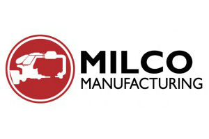 Milco-Logo-homepage