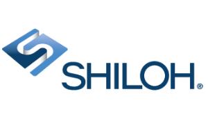 Shiloh-Logo-homepage