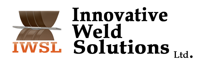 Innovative Weld Solutions