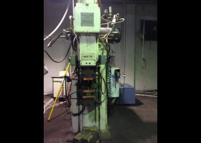 400-kVA-Sciaky-Welder-e1415990118992