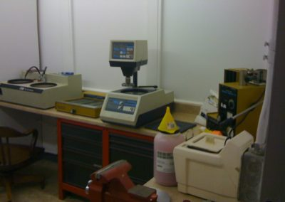 Metallographic-preparaion-laboratory